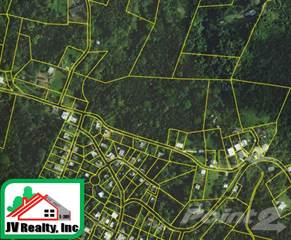 Residential Property for sale in No address available, Ceiba, PR, 00735