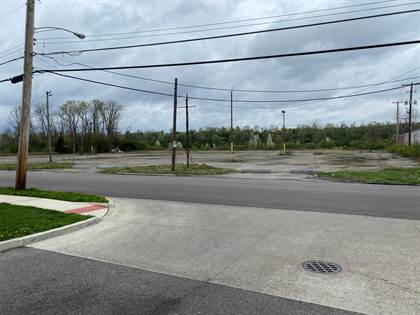 Lots And Land for sale in 3150 Allegheny Avenue, Columbus, OH, 43209