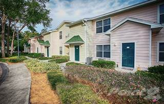 Apartment for rent in Enclave at Pine Oaks Apartments - The Maple, DeLand, FL, 32724