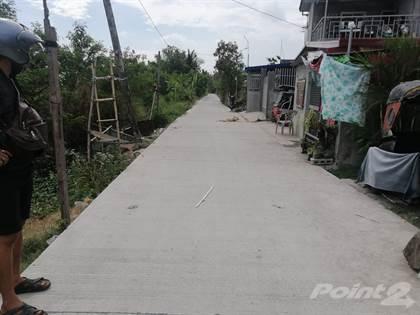 Farm And Agriculture for sale in Bamban, Bulakan, Bulacan, Malolos, Bulacan