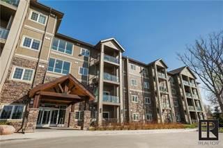 Condo for sale in 230 Bonner AVE, Winnipeg, Manitoba, R2G1B2