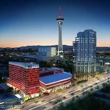 Condo for rent in 200 SAHARA Avenue 2012, Las Vegas, NV, 89102