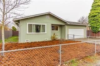 Single Family for sale in 494 Della Avenue, Willits, CA, 95490