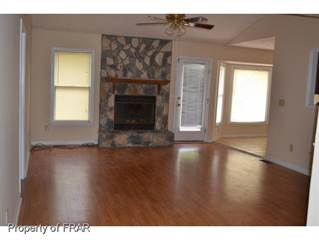 Single Family for sale in 5724 Randleman, Fayetteville, NC, 28304