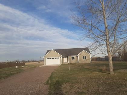 Residential Property for sale in 17 Pishkun Lane, Great Falls, MT, 59404