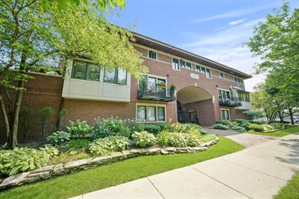 Residential Property for sale in 2455 West Ohio Street 3W, Chicago, IL, 60612
