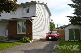 Residential Property for rent in 41 DUNDEGAN DR, Ottawa, Ontario, K2L 1P7
