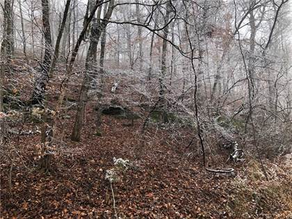 Lots And Land for sale in Hawk  DR, Eureka Springs, AR, 72631