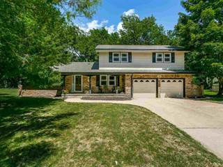 Single Family for sale in 106 S Brookwood Dr., Derby, KS, 67037