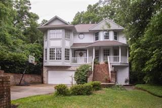 Single Family for sale in 4680 SCENIC CT, Pensacola, FL, 32504