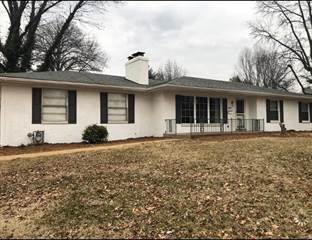 Single Family for sale in 401 Brittany Lane, Belleville, IL, 62223