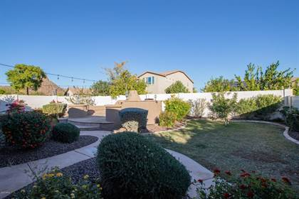 Residential Property for sale in 27603 N 59TH Drive, Phoenix, AZ, 85083