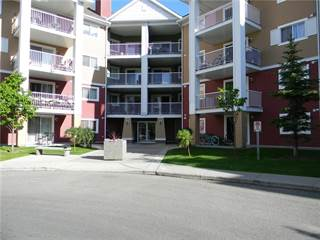 Condo for sale in 10 prestwick BA SE, Calgary, Alberta