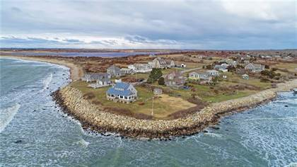 Residential Property for sale in 332 Brayton Point Road, Greater Westport Point, MA, 02790