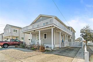 Townhouse for sale in 229 81st North, Stone Harbor, NJ, 08247