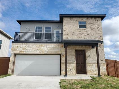 Residential for sale in 3882 Sam Circle, Dallas, TX, 75208