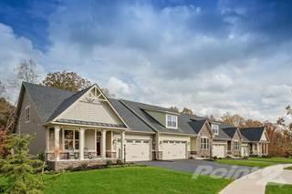 Single Family for sale in 3223 Village Park Avenue, Keswick, VA, 22947