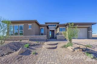 Single Family for sale in 20948 W. Pasadena Avenue, Litchfield Park, AZ, 85340