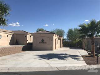 Other Real Estate for sale in #272 Large Back In Motorcoach Lot (New Price!), Lake Havasu City, AZ, 86404
