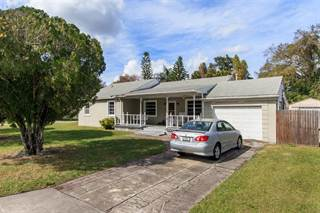 Single Family for sale in 29 STYMIE PLACE, Orlando, FL, 32789