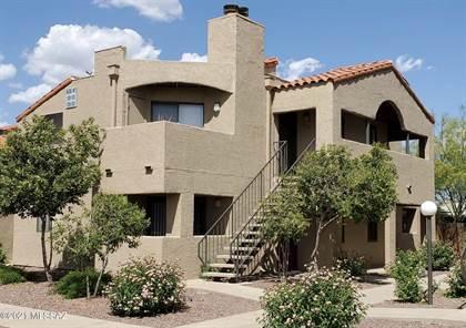 Residential for sale in 1745 E Glenn Street 220, Tucson, AZ, 85719