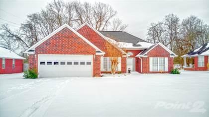 Single-Family Home for sale in 32 Cotton Ridge Dr. , Jackson, TN, 38305