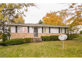 single family for sale in 785 chaffin rd akron oh