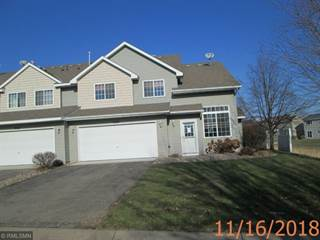 Townhouse for sale in 2569 Yellowstone Drive 65, Hastings, MN, 55033