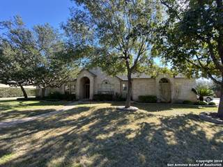 Single Family for sale in 13402 HEIGHTS PARK, San Antonio, TX, 78230