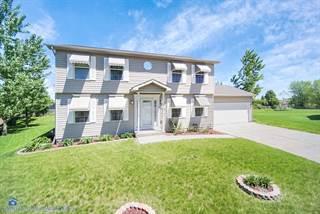 Single Family for sale in 7013 Cottie Drive, Joliet, IL, 60431