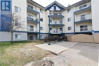 Single Family for sale in 10405 99 Avenue Unit, Grande Prairie, Alberta, T8V6Z3