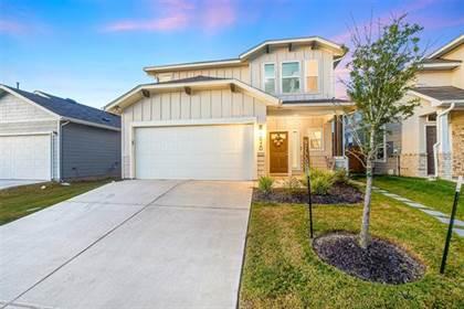 Residential Property for sale in 6320 Gunflint, Austin, TX, 78747