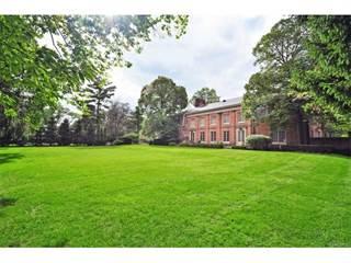 Single Family for sale in 30-A PRESTON, Detroit, MI, 48236