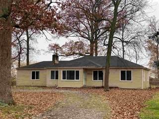 Single Family for sale in 5910 Abbott Street, Fort Wayne, IN, 46816