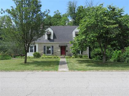 Residential Property for sale in 222 Moundale Avenue, Winchester, KY, 40391
