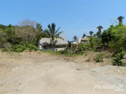 Lots And Land for sale in Lote Vista San Pancho, calle amapas, san pancho, San Francisco (Nayarit, MX), Nayarit