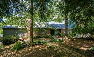 Single Family for sale in 4193 Loch Highland Parkway NE, Roswell, GA, 30075