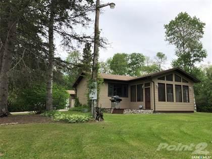 Residential Property for sale in Dobrowolski, RM of Hudson Bay No 394, Saskatchewan