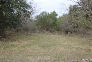Land for sale in PUTMAN FARM ST, San Antonio, TX, 78230