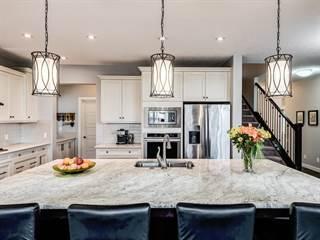 Single Family for sale in 286 MAHOGANY MR SE, Calgary, Alberta