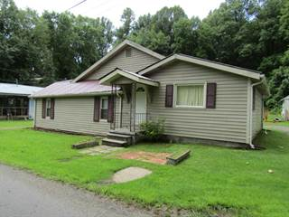 Single Family for sale in 123 Cawood Lane, Middlesboro, KY, 40965