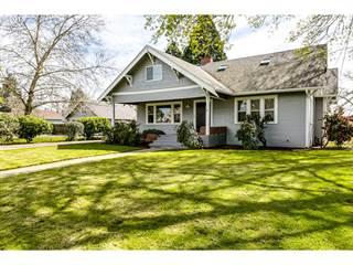 Single Family for sale in 156 HANSEN LN, Eugene, OR, 97404