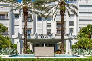 Photo of 2860 S Ocean Boulevard, Palm Beach, FL