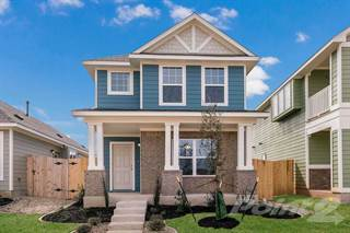 New Homes in San Marcos, TX - 208 New Listings | Point2 Homes
