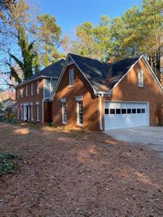 Residential Property for rent in 765 Upper Hembree Road, Roswell, GA, 30076