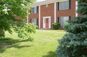 Residential Property for rent in 862C HOOVER VILLAGE Drive, Indianapolis, IN, 46260