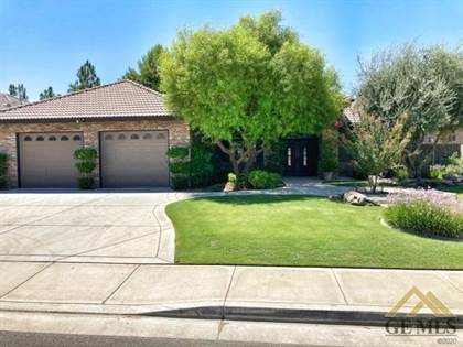 Residential Property for sale in 11009 Efada Drive, Bakersfield, CA, 93312