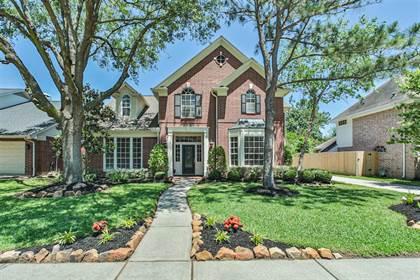 Residential Property for sale in 17006 Preston Springs Drive, Houston, TX, 77095