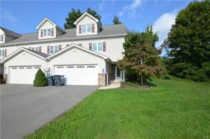 Residential Property for sale in 132 Sciota Garden Road, Sciota, PA, 18354