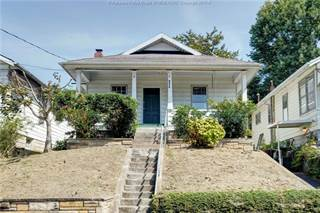 Residential Property for sale in 924 Red Oak Street, Charleston, WV, 25302